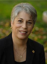 Deborah Hof, Head of School at Selwyn College Preparatory School